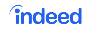 indeed_logo