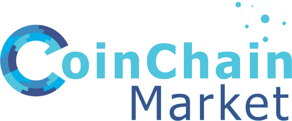 CoinChain Market
