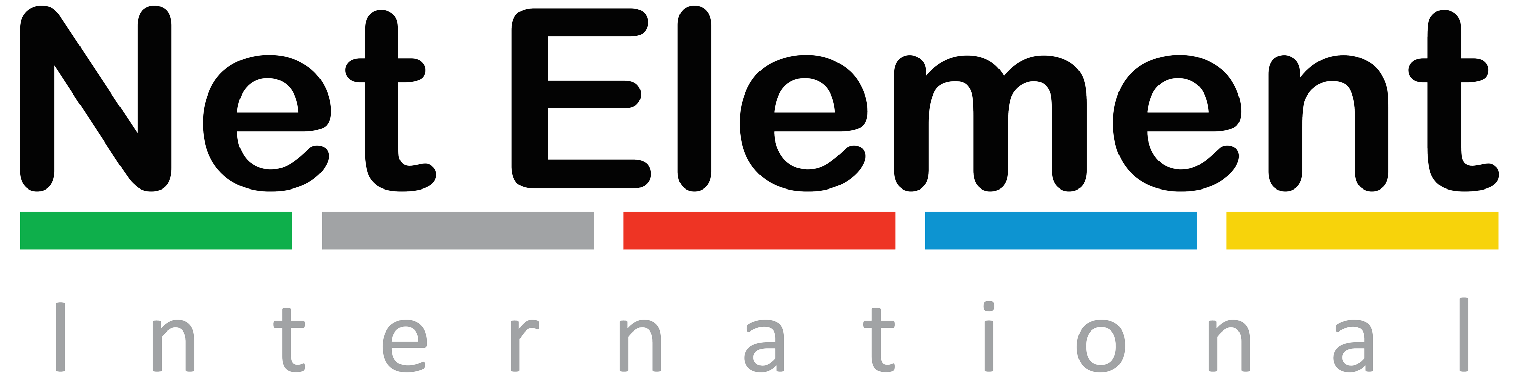 Net_Element_International_Logo
