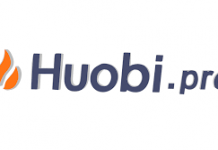 Huobi Launches Cryptocurrencies In South Korea