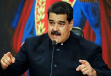 Venezuela Discuss Using Petro for Auto Part Payments