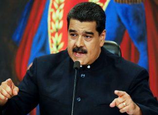 Venezuela Discuss Using Petro for Auto Part Payments